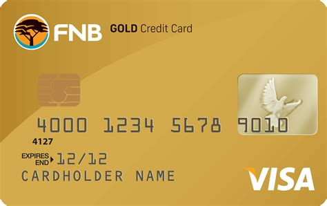 National Business Credit Card