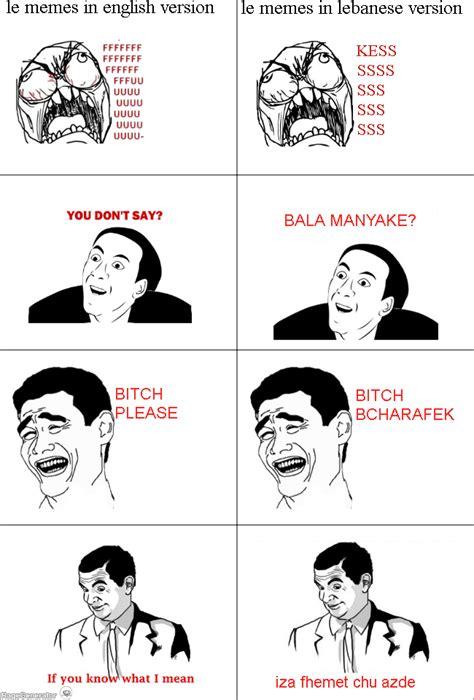 Lebanese Meme - pin lebanese memes facebook on pinterest