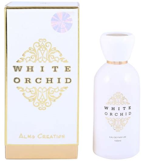 Fragrance Bibit Parfume Type White Musk Bodyshop 100ml Lpp white orchid by mtpi for eau de parfum 100ml price review and buy in dubai abu dhabi