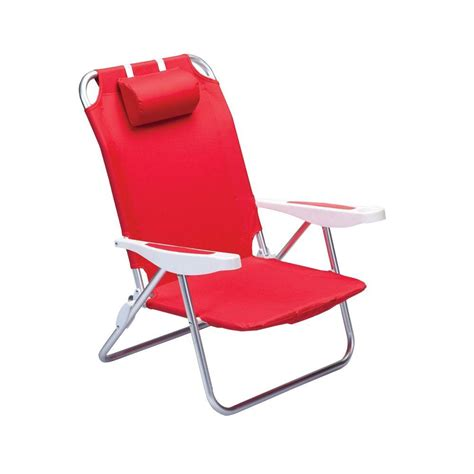 Picnic Time Chair by Picnic Time Monaco Patio Chair 790 00 100 000 0