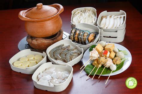 soi 19 thai steamboat bbq petaling jaya malaysian foodie