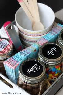 50 inexpensive diy gift ideas so many great ideas to use for