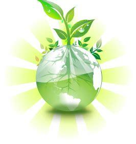 ricoh print&share the virtual printer driver to print greener