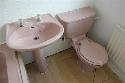 how much to refit bathroom old salmon en suite to glorious walk in shower room