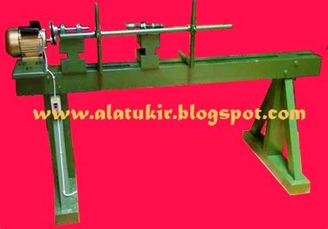 Mesin Ukir Kayu 3d mesin ukir nama studio design gallery best design