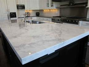 countertops in spokane granite marble tile quartz and