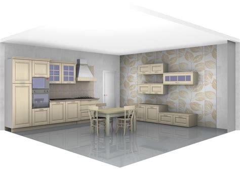 soggiorni stosa stosa cucine cucina bolgheri cucina e soggiorno completo