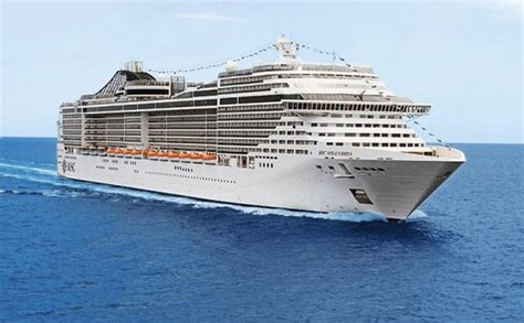 msc shipping schedule to mediterranean shipping company sailing schedules