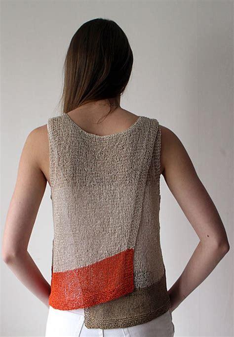 Dreambird T Shirt 5845 best patterns tutorials knit crochet lucet tatting