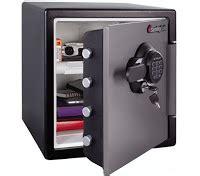 Maxxiss Safes Brankas Platinum 2 jual brankas sentry safe sfw123gtc kantorpedia