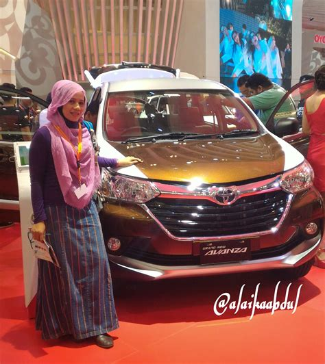 Lu Rem Belakang New Avanza daya magis the grand new avanza dan grand new veloz my corner