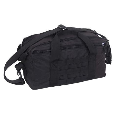 technician molle ccw tactical range bag