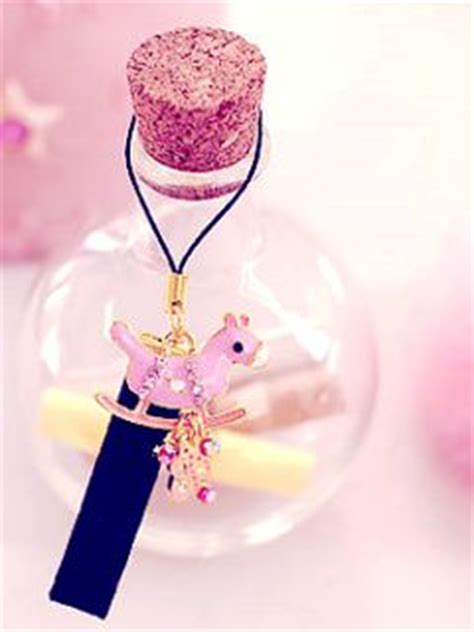 girly jewelry wallpaper girly wallpapers for your phone αναζήτηση google b o τ
