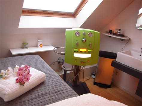 Wat Is Detox Behandeling by Colon Hydrotherapie Bij New Colonics In Amsterdam