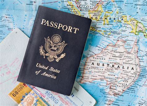 How To Find To Travel With Time Travel The Personal And Professional Benefits Of International Travel Levo League