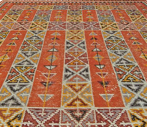 rugs and carpets vintage moroccan rug bb5507 by doris leslie blau