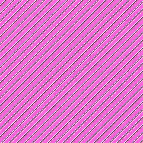 diagonal line pattern red free illustration pink diagonal stripes background