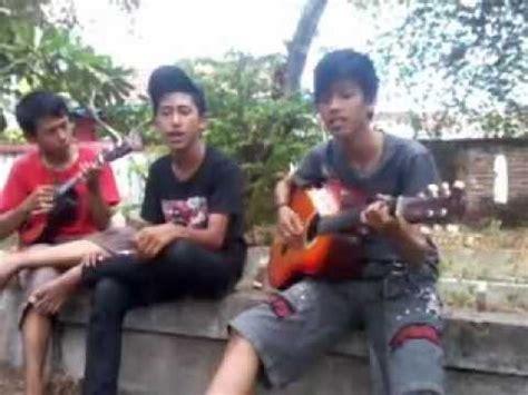 Film Anak Punk Jalanan   anak gembel ggpc kan ku ukir namamu punk rock jalanan