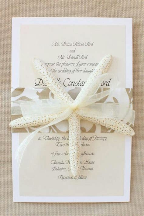 Card Invitation Design Ideas Collections - theme wedding invitation best design ideas