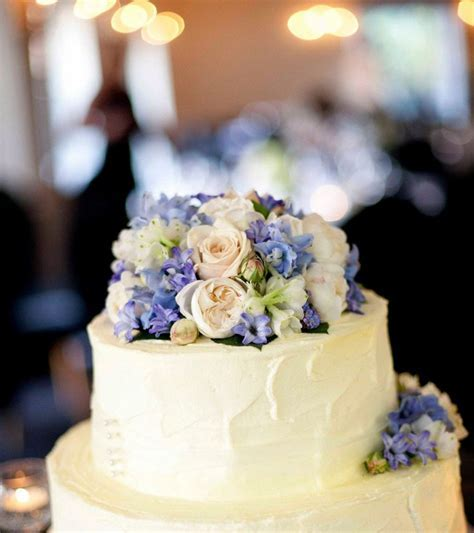 Top 20 best wedding cake suppliers in Sydney, New South Wales