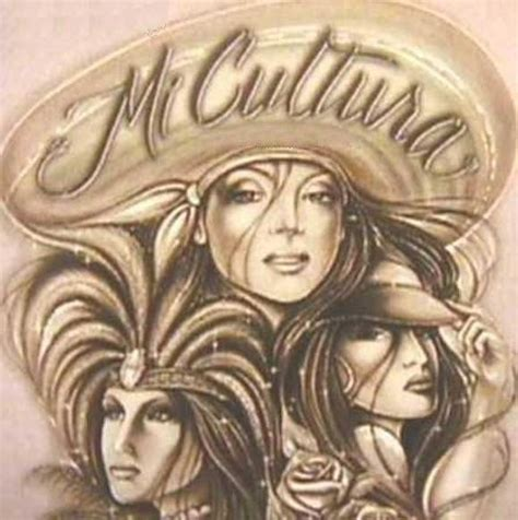 imagenes aztecas chicanas 175 best images about mi vida loca on pinterest latinas