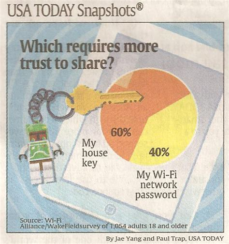 usatoday com life section usa today s life section usa today latest world and us