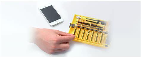 Orico St3 Screwdriver Set Obeng Set Teknisi 42 In 1 orico screwdriver set st3