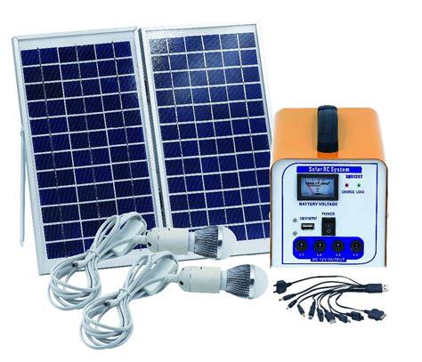 solar dc lighting system 12v dc solar system solar lighting kit solar energy system