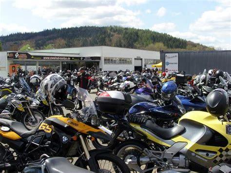 Bmw Motorrad Werkstatt In München by Bmw R 2 Ventiler Motorrad Werkstatt Zweirad Norton