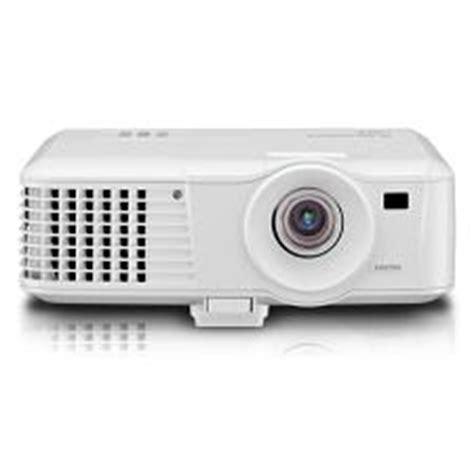 lcd proyektor mitsubishi es 200 u mitsubishi projector price 2017 models