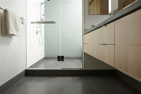 bathroom springvale bathroom accessories nunawading deluxe bathrooms