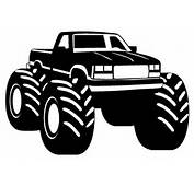 Gallery Images And Information Dodge Truck Silhouette
