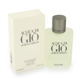 Parfum Bravas Elite White s cologne at mwfb2b aqua di gio by georgio