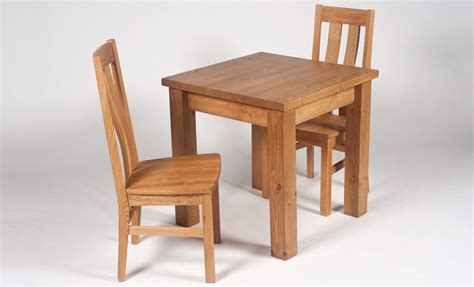 small dining room tables and chairs dining room tables and chairs for small spaces