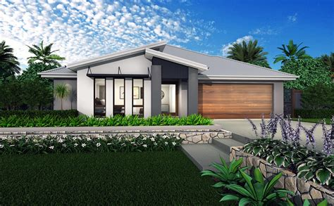 coolum new home plan home design mcdonald jones homes