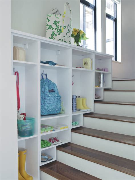 small entryway storage design ideas remodel pictures houzz