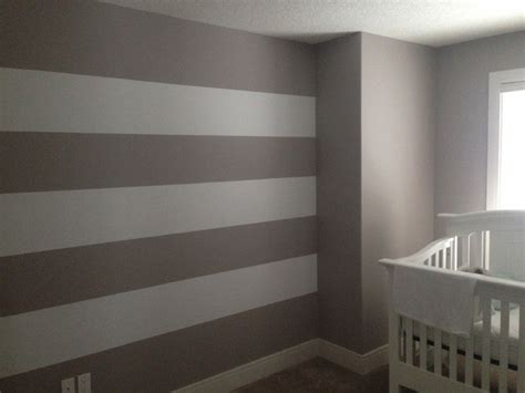 horizontal striped bedroom walls horizontal stripes
