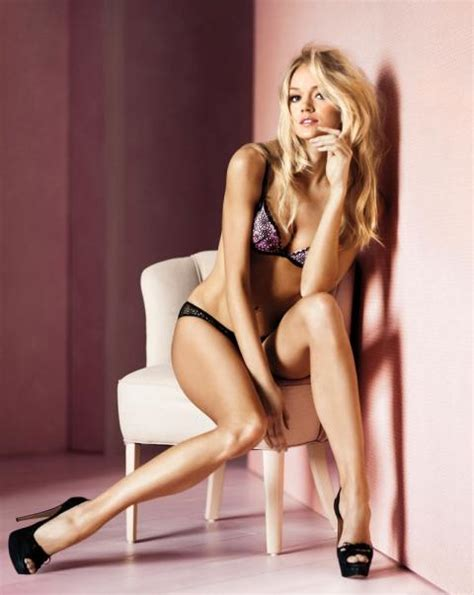 most gorgeous lindsay ellingson the most beautiful legs in the world