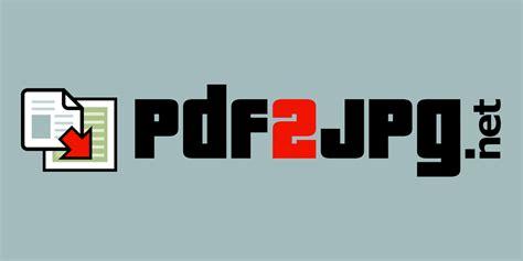 Jpg Document To Pdf