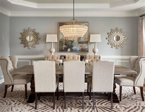 diy dining room decor dining room dining room decor ideas wall decorating diy modern paintings dining room wall