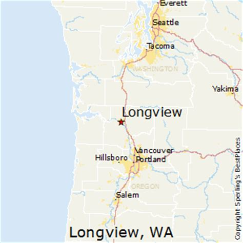 houses for rent in longview wa best places to live in longview washington