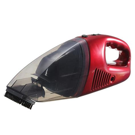 Portable High Power Car Vacuum Cleaner buy mini car vacuum cleaner portable handheld lightweight
