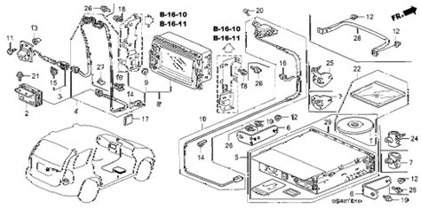 acura integra wiring diagram downloads acura integra