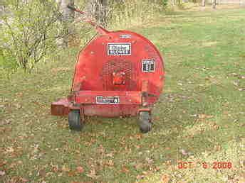 Blower 853 Preheather Original used farm tractors for sale blower for toro groundmaster 2010 07 25 tractorshed