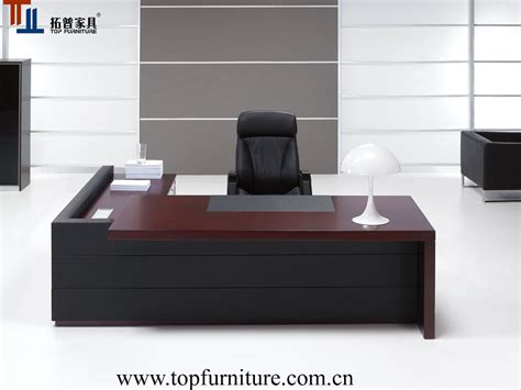 amazing office desks amazing desks amazing furniture awesome furniture modern