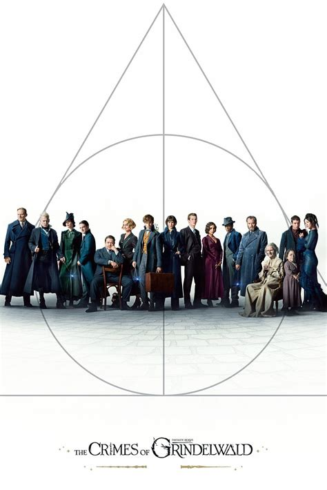 338952 fantastic beasts the crimes of watch fantastic beasts the crimes of grindelwald 2018