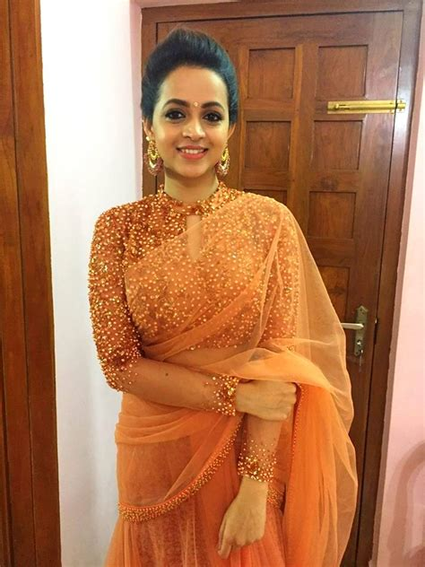film actress bhavana engagement photos actress bhavana engagement pics gallery15 kerala9