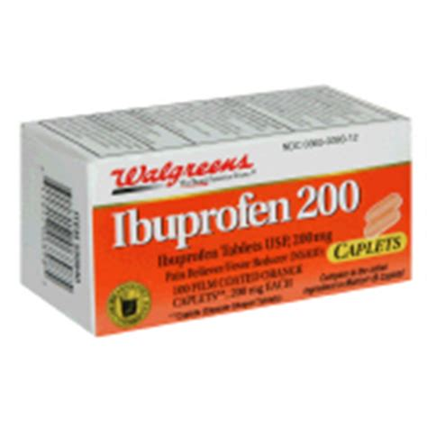 dogs and ibuprofen ibuprofen blood flow to muscles gave infant much ibuprofen dose
