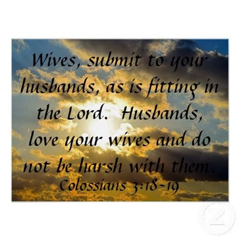 Wedding Bible Verses Colossians by 17 Best Ideas About Wedding Bible Readings On