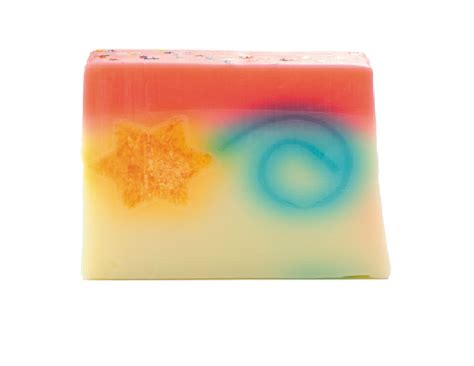 Handmade Soap Ph - bomb cosmetics slice handmade vegan friendly soap ph